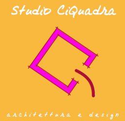 Studio CiQuadra